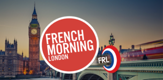 french morning london french radio london