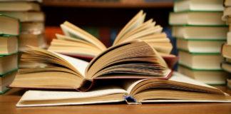 livres presse français londres