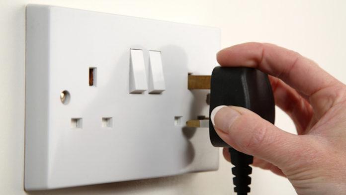 Pourquoi Il N Y A Pas De Prises Electriques Dans Les Salles De