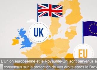 droits citoyens européens
