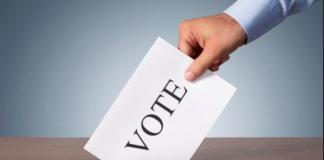 élections locales londres