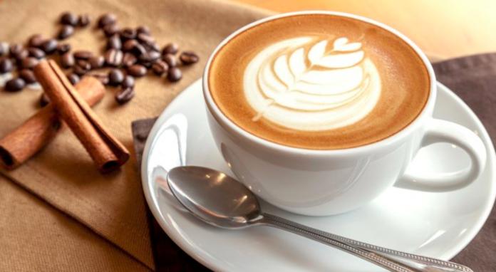 Les 5 meilleures adresses où boire un bon café à Londres