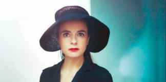 amelie nothomb londres