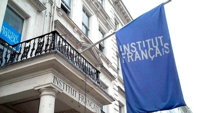 L'Institut français a les faveurs du ministère des Affaires