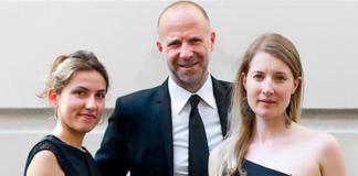 musique chambre institut français londres concert