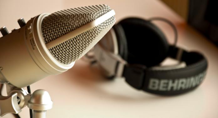 moi impat podcast expatriation retour au pays