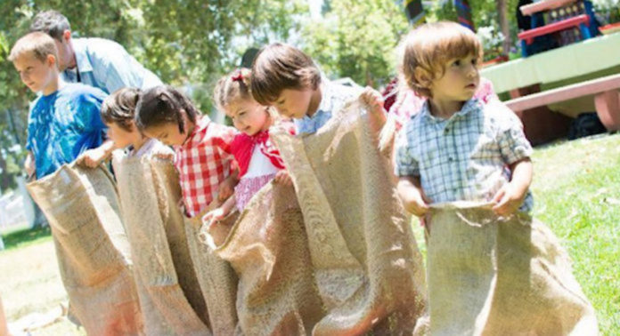 activites-enfants-londres