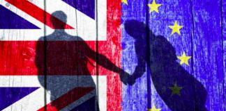 brexit accord royaume-uni union europeenne