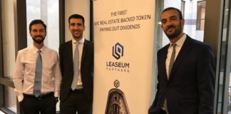 leaseum partners investissement immobilier