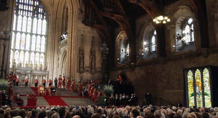 gothique datant Royaume-Uni gratuit