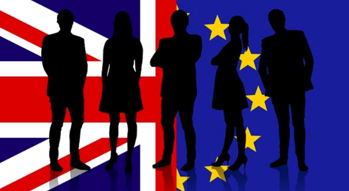 brexit conference consequences entreprises