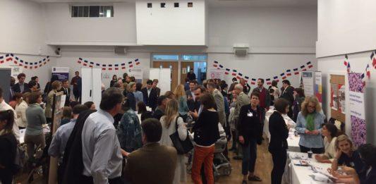 forum associations françaises grande-bretagne