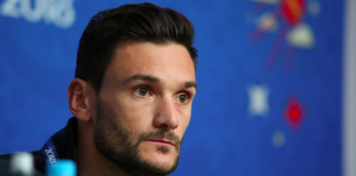 hugo lloris justice londres
