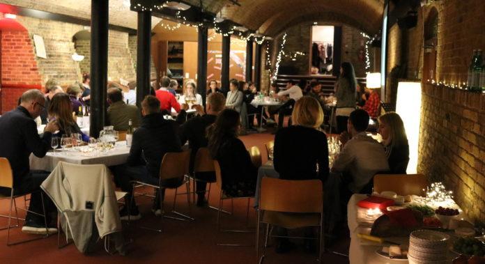 taste & see degustation vins eglise st barnabas