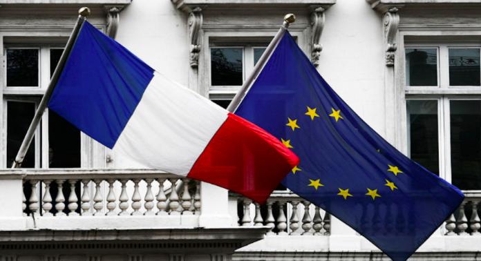 londres sixième ville française