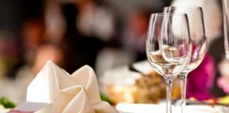 guide michelin restaurants londres