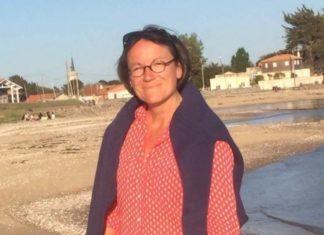 Sabine de la villemarque moi impat podcast expatriation