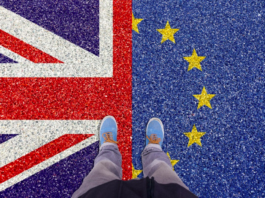 négociations brexit union europeenne royaume-uni