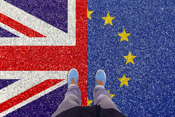 accord brexit union europeenne