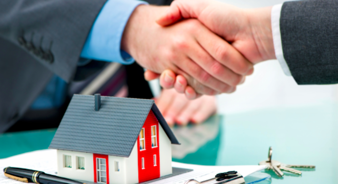 conference investissement immobilier non resident londres