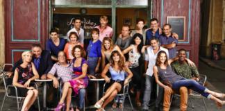 TV5-monde-europe-acces-gratuit-en-ligne-royaume-uni
