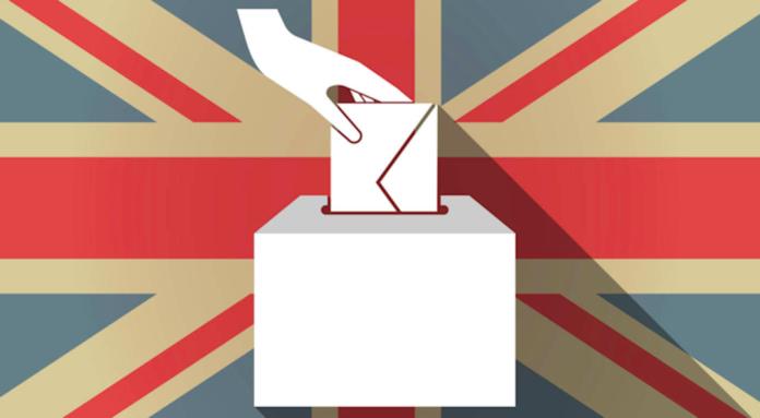petition droit vote brexit citoyens europeens