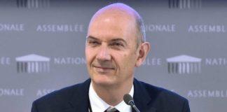 reforme impot sur le revenu expatries
