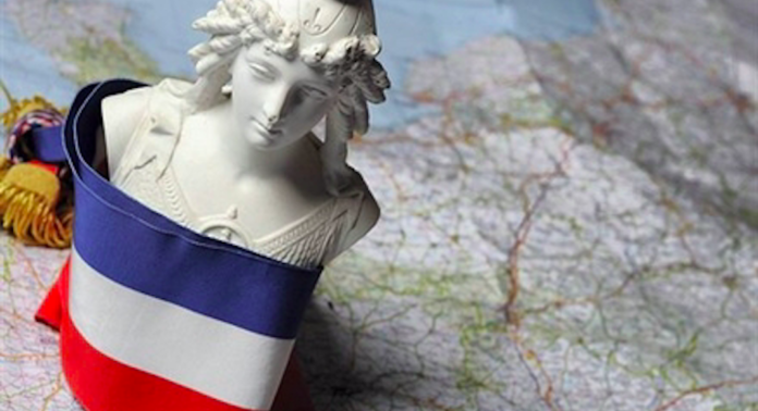 demande nationalite francaise royaume-uni en hausse 2018