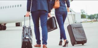 quels choix de carriere quand on est conjoint expatrie