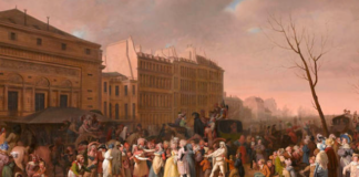 boilly exposition national gallery londres