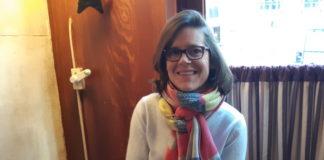 Aurélie Chausson rentrer france moi impat podcast