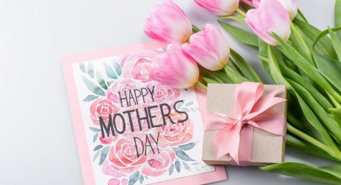 #fête_des_mères_origine