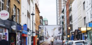 berwick street oasis album reperes musicaux londres