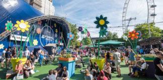 underbelly-festival que faire a londres avril 2019