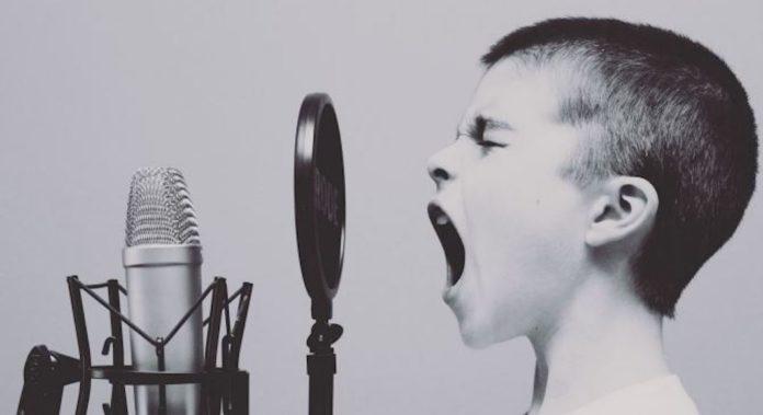 """Les résultats du concours """"French Pop"""" à l'Institut français"""