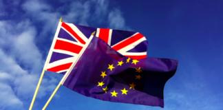 brexit report sortie 29 mars