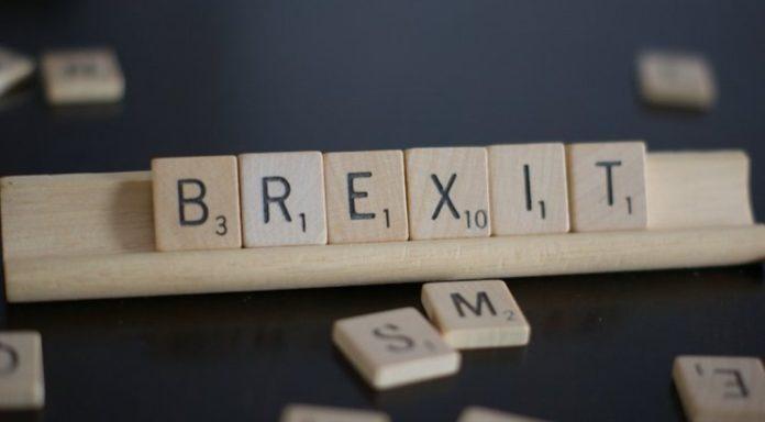 brexit desaccord nouvelle date sortie