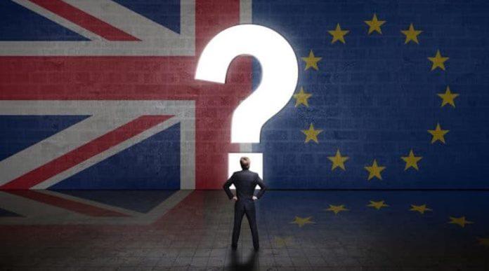 brexit petites moyennes entreprises delocalisation rapport cercle outre-manche