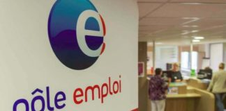 allocations chomage pole emploi risque
