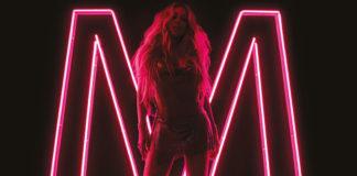 Concert Mariah Carey au Royal Albert Hall