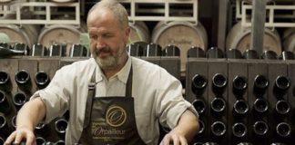 podcast vino vidi vici charles henri de coussergues