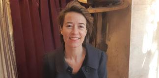 podcast Moi Impat Eleonore de Rose
