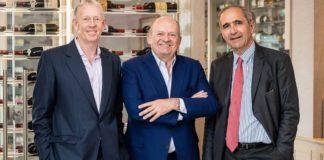 bollinger devient actionnaire BI vendeur vins rares