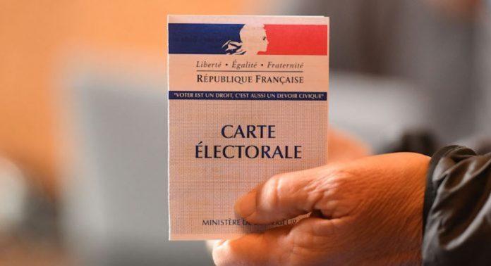 vote europennes francais royaume-uni