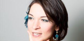 Gabrielle Ducomble participera au Jazz Diva 2019