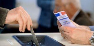 europennes ou et quand voter au royaume-uni