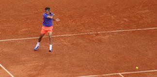 comment regarder Roland Garros a Londres