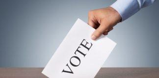 pourquoi le vote a lieu le jeudi au royaume-uni