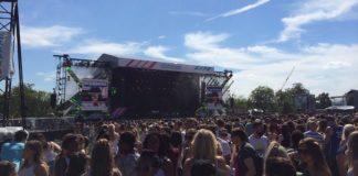 Les 13 meilleurs festivals a Londres