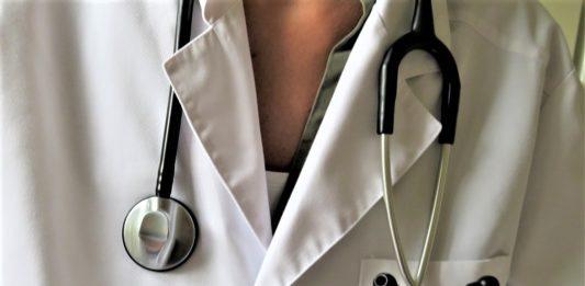 L'accès à la santé: comment ça marche au Royaume-Uni